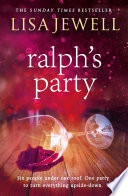Ralph's Party