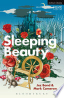 Sleeping Beauty : the scales are tipped so far to...
