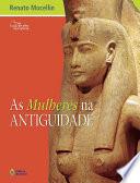 As mulheres na Antiguidade