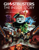 Book Ghostbusters  The Inside Story