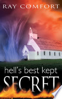 Hell s Best Kept Secret