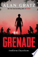 Grenade Book PDF