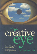 The Creative Eye Pdf/ePub eBook