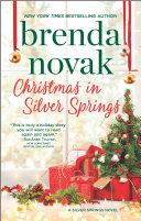 Christmas in Silver Springs Pdf/ePub eBook