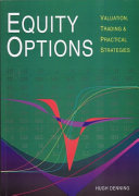 Equity Options