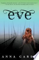 Eve Book PDF