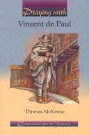 Praying with Vincent de Paul