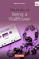 The Perks of Being a Wallflower Book PDF