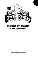Bloom of Doom