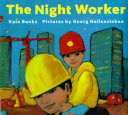 The Night Worker