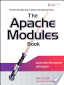 The Apache Modules Book