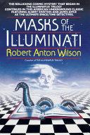 download ebook masks of the illuminati pdf epub
