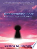 Transcending Fear