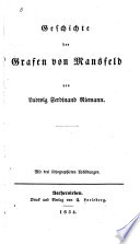 Frontcover