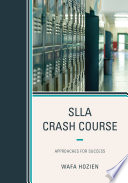 SLLA Crash Course