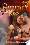 Autumn s Kiss