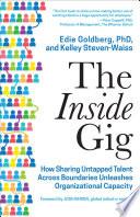 The Inside Gig