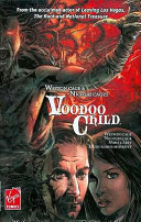 Voodoo Child