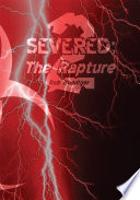 Severed 2 book