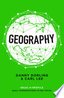Geography Ideas In Profile