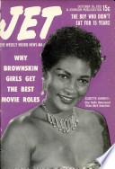 Oct 16, 1952