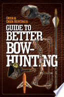 Deer   Deer Hunting s Guide to Better Bow Hunting