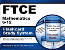 Ftce Mathematics 6 12 Flashcard Study System