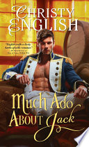 Much Ado About Jack