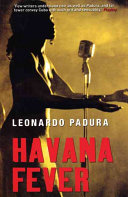 Havana Fever Dealer Finds A Magazine Clipping About A Singer