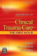 Handbook of Clinical Trauma Care Book PDF