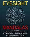 Eyesight Mandalas