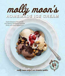 Molly Moon s Homemade Ice Cream