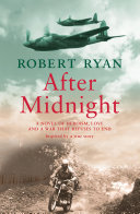 After Midnight Book PDF