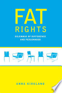 Fat Rights