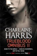 True Blood Omnibus II