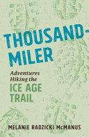 Thousand Miler