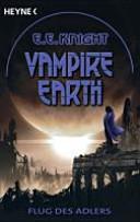 Vampire Earth