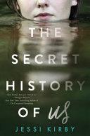 download ebook the secret history of us pdf epub