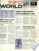 27 Lip 1992
