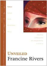 Unveiled [Book]