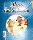 Lectoescritura 1 y libro de lectura 1  Educaci  n Infantil  4 a  os