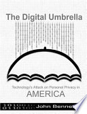 The Digital Umbrella