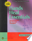 Hands Heal Essentials