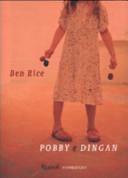 Pobby e Dingan