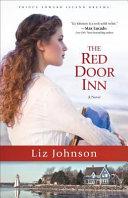 The Red Door Inn