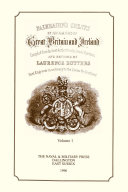 download ebook fairbairn's crests of the families of great britain and ireland pdf epub