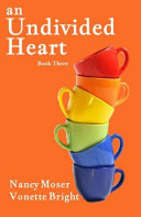 download ebook an undivided heart pdf epub