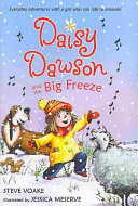 Daisy Dawson and the Big Freeze Lost On The Other Side