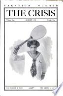 Aug 1912