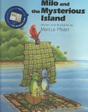 Milo and the Mysterious Island